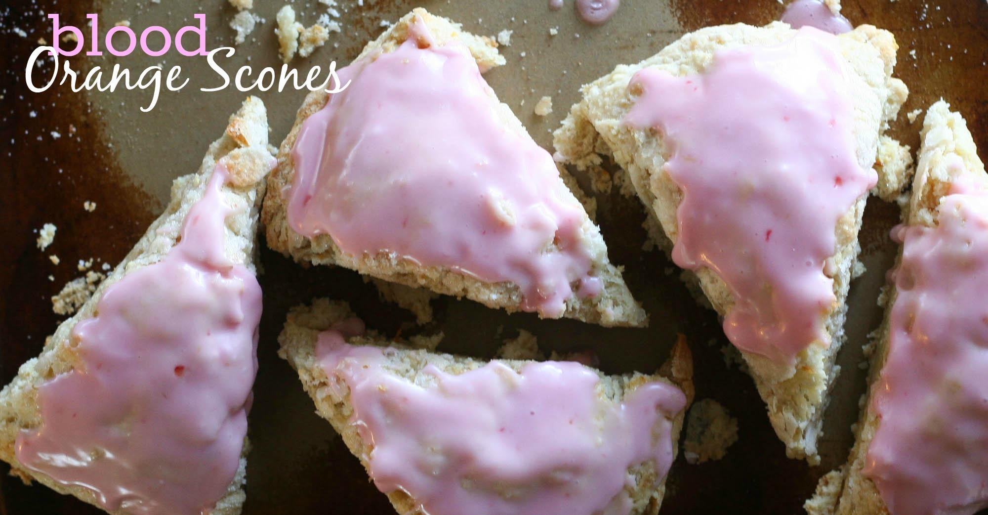 blood-orange-scones-featured-2b