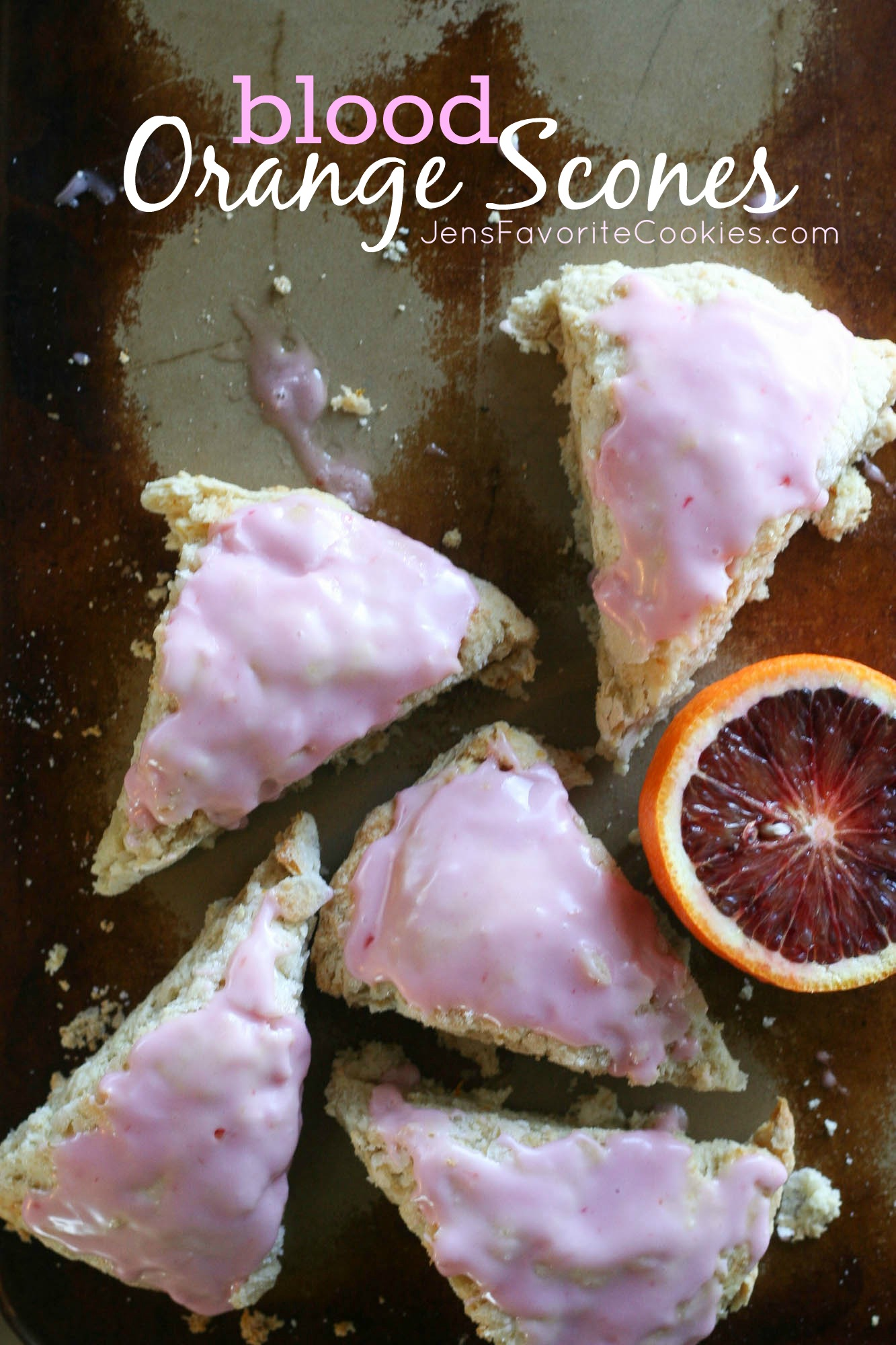 blood-orange-scones-featured-3b