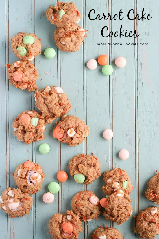 carrot-cake-cookies-recipe