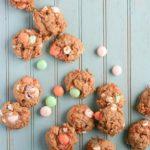 carrot-cookies-3