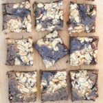chocolate-peanut-butter-magic-bars-2