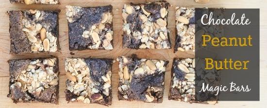 chocolate-peanut-butter-bars