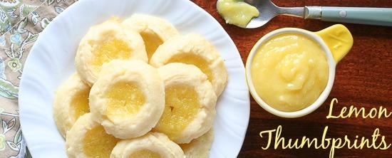 chewy-lemon-cookies