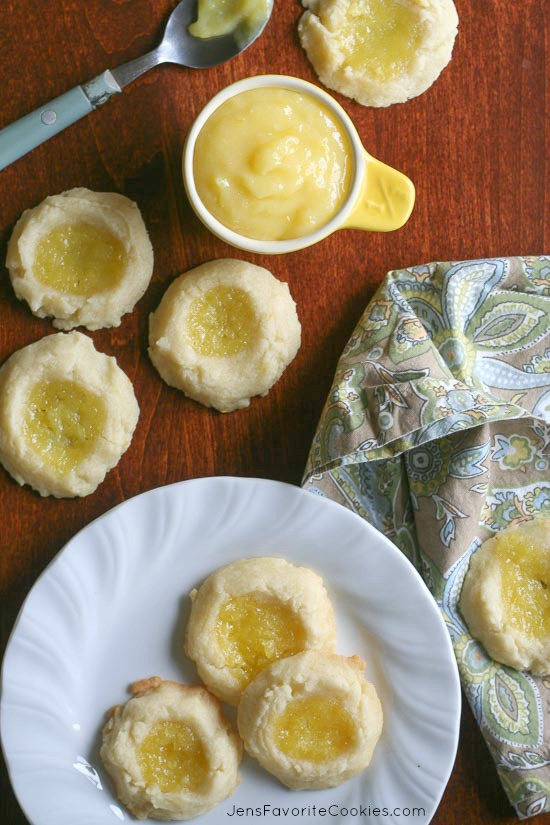 recipe-for-lemon-cookies