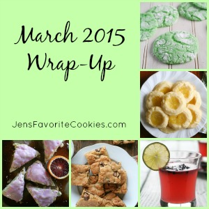 march-15-wrap-up-1