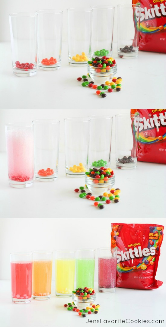 skittles-flavors