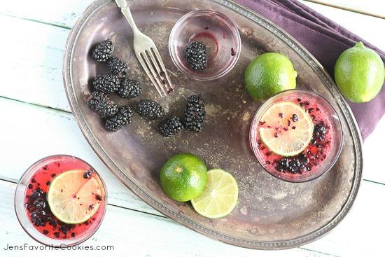 sparkling-blackberry-limeade-3