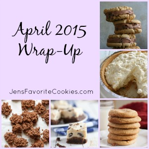april-wrap-up-1