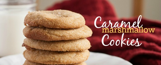 caramel-marshmallow-cookies-3