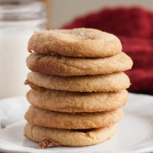 caramel-marshmallow-cookies