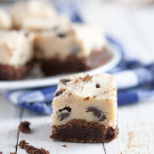 cookie-dough-brownies