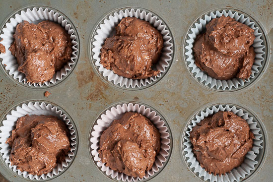 easy-chocolate-cupcake-recipe