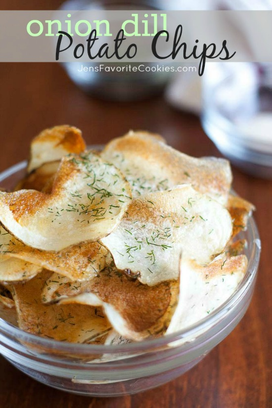 onion-dill-chips-1