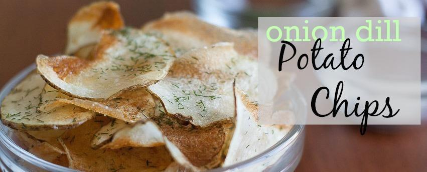 onion-dill-cihps-2