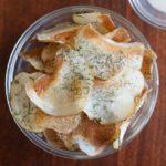 onion-dill-cihps (3 of 3)