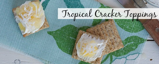 pina-colada-crackers-1