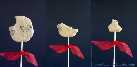 chocolate-chip-cookie-pops-collage-1b