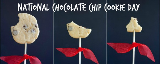 chocolate-chip-cookie-pops-collage-2
