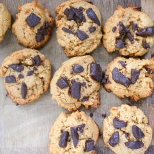 easy-peanut-butter-cookie-recipe