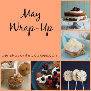 may-2015-wrap-up-1