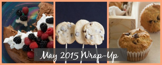 may-2015-wrap-up-2