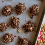 rocky-road-no-bake-cookies-2