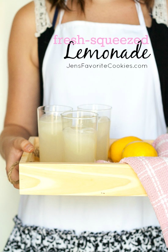 fresh-squeezed-lemonade-recipe