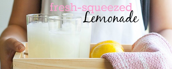 old-fashioned-lemonade
