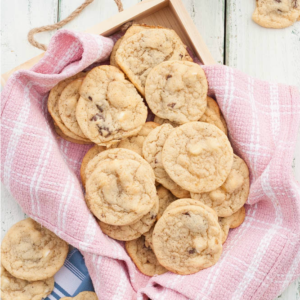 plain-chocolate-chip-cookies