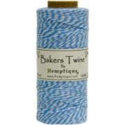 bakers-twine-blue