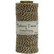 bakers-twine-brown