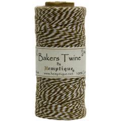bakers-twine-brown