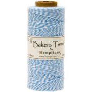 bakers-twine-light-blue