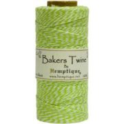 bakers-twine-lime