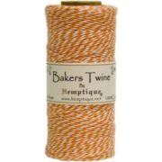 bakers-twine-orange
