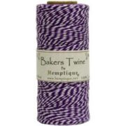 bakers-twine-purple