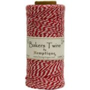 bakers-twine-red