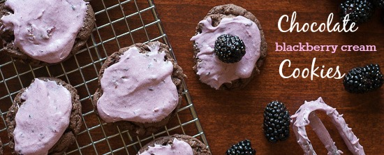 chocolate-blackberry-cream-cookies-4