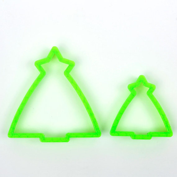 christmas-tree-cookie-cutter-1