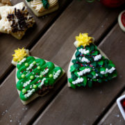 christmas-tree-cookie-cutter-2
