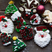 christmas-tree-cookie-cutter-3