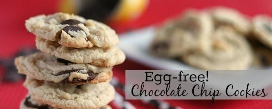 egg-free-cookies