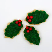 holly-leaf-cookie-cutter-3