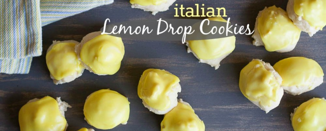 lemon-drop-cookies-2