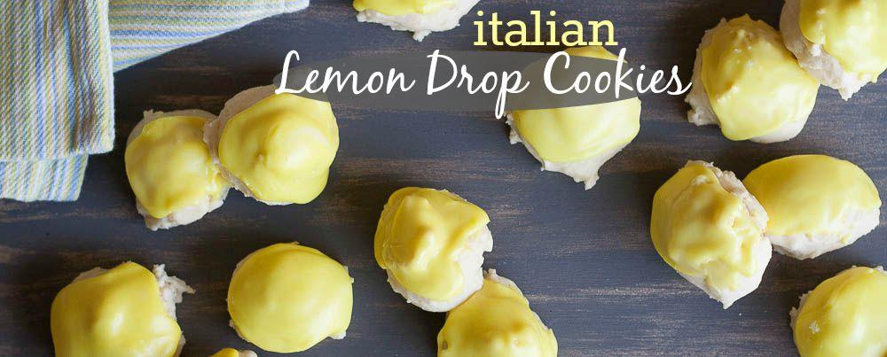 lemon-drop-cookies-2