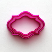 oval-plaque-cookie-cutter-1
