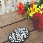oval-plaque-cookie-cutter-4