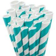 paper-straws-aqua