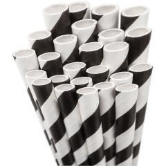 paper-straws-black
