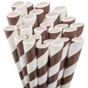 paper-straws-brown